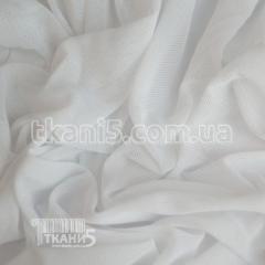 Grid streych (white)