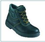 Обувь рабочая защитная мод. 8212 S3