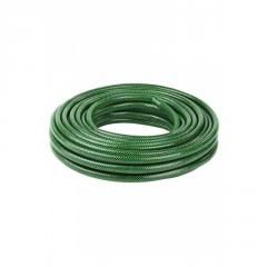 Hose watering 3/4 30 m Article 57007