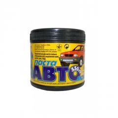 Paste Automaster Artikul 58009