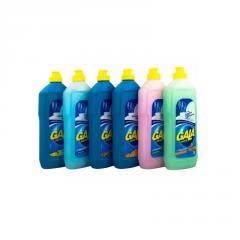 Detergent for ware Gala Artikul 58011
