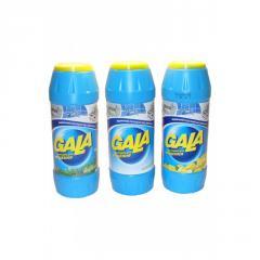 Cleaner Gala Artikul 58012