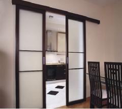 Partitions interroom 0001