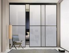 Partitions interroom 0002