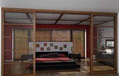 Partitions interroom 0003