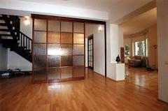 Partitions interroom 0006