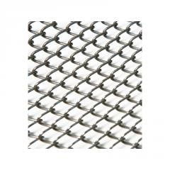 Grid chain-link Article 50149