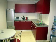 Kitchen 0007