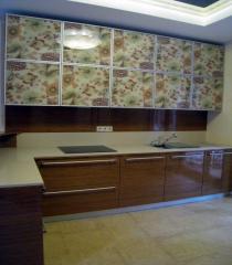 Kitchen 0008