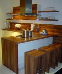 Kitchen 0009