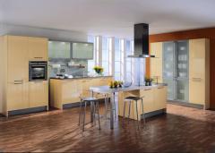 Kitchen 0012