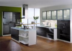 Kitchen 0013