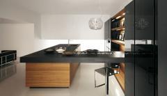 Kitchen 0019