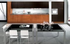 Kitchen 0025