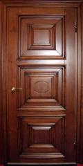 Doors from an array 0003