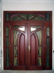 Doors from an array 0005