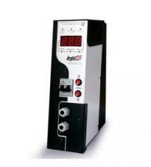 -35 stabilizator Legat transformator