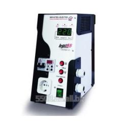 -65 stabilizator Legat transformator