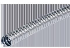 The metalsleeve galvanized isolated IP53