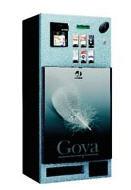 Кондомат Goya-5