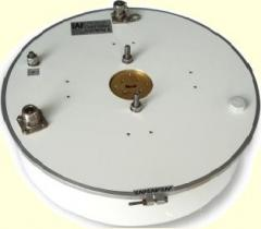 Radio system microwave universal CFM LM