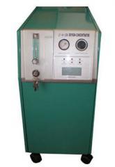 Концентратор кислорода Armed LF-H-10A для получения высокочистого кислорода. Концентраторы кислородные Армед