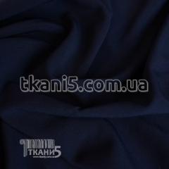 Мадонна ( темно синий )