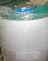 Олеорезин Мускатный Орех 40% (экстракт)