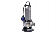 Pumps drainage Unilift AP35B.50.06.A1.V