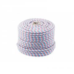 Cord of polypropylene 10 mm Article 53003