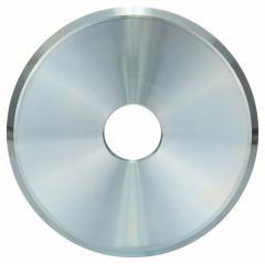 Зажимная Шайба 100мм Д/Gws Bosch 2605703016