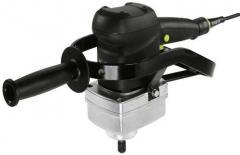 Mixer of Festool RW 1000 EQ/WR 120 L