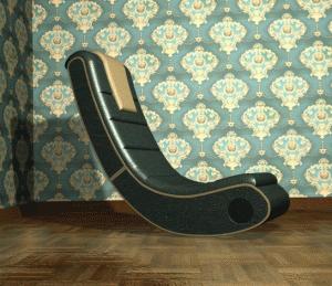Мебель для HI-FI компонентов и домашних