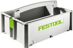 Sisteyner Festool SYS-ToolBoxSYS-TB-1