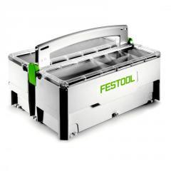 Sisteyner Festool SYS-Storage Box SYS-SB