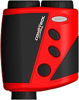 Bezotrazhatelny laser range finder of Condtrol