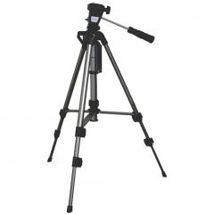 Small support for laser range finders of Rekam