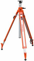 Geodetic support of Condtrol GEO XL