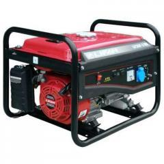 El generador LIFAN LF2GF-3MS