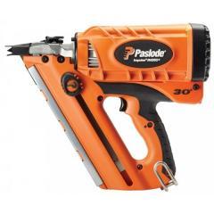 Gas assembly gun Paslode Im 350 Plus