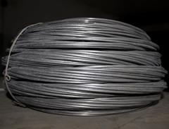 Flux cored wire naplavochny PP-NP-150H15R3T2(PP-AN170M)