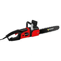 Power saw of FORTE FES 24-40