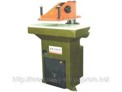 Press rakroyny ATOM XL728-22T