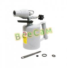 """Blowtorch of """"Motor Sich of LP-0,5"""