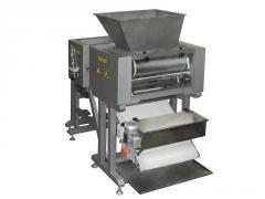 Urządzenia do produkcji i przygotowania pasz