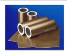 Insulating materials based on mica, Kharkov Eldi