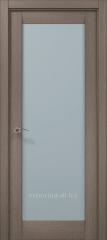 Двери шпонированные серии Millenium