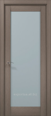 Veneer doors series Millenium
