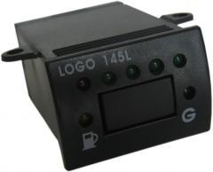 Переключатель LOGO-145