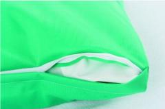 Pillowcase medical Easywipe Bi-elasticPU.
